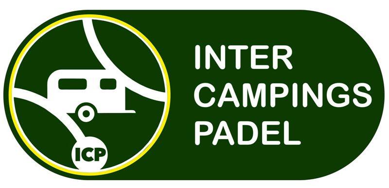 Torneo Intercampings por Tiempo de Pádel