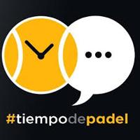 Tiempo de Padel