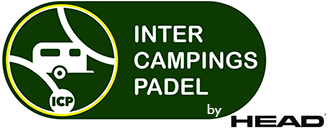 Inter Campings Padel