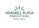 logo-camping-vendrell