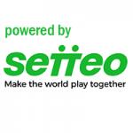 logo-setteo-new-png-200x200
